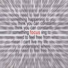 Image result for bring into focus free
