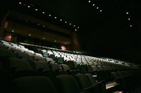 empty_auditorium_01