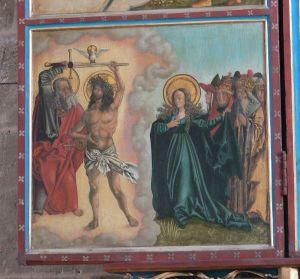 1100px-Heilsbronn_Münster_Marienaltar_Rechtfertigungsbild