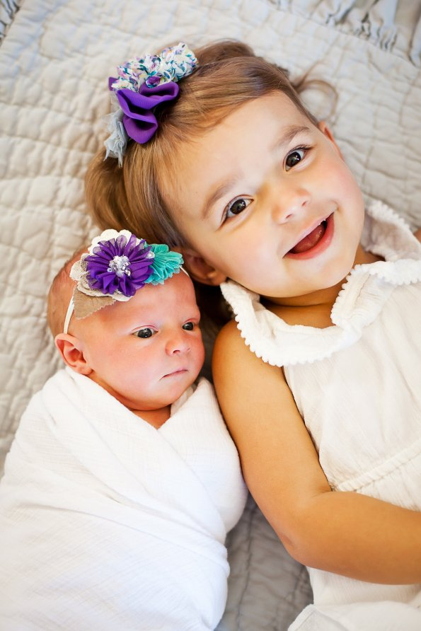 View More: http://sarajoyphotography.pass.us/ebrewer_newborn_2014