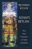 adams_return